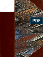 Oeuvres complètes de Buffon V 15.pdf
