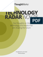 Technology Radar Nov 2016 En