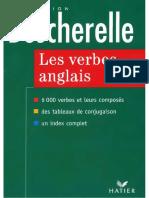 Bescherelle Les verbes anglais.pdf