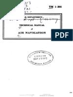 Air Navigation usefull.pdf