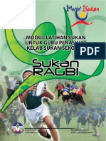 108904990-Modul-Latihan-Sukan-Ragbi.pdf