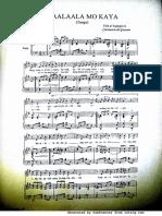 215024067-Maalaala-mo-kaya-pdf.pdf