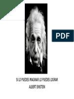 Alber Einstein 01