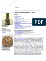 Indian Sculpture.pdf