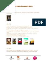 Novetats desembre 2016.pdf