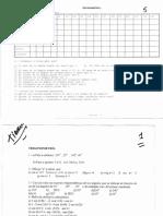 Problemas de trigonometría-jc-2.pdf