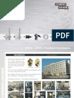 Sturmey-Archer-2012-2013-Catalogue-A0-Low-Res.pdf