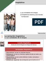 Ud10 Lengua