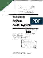 Art Neowral System Ilovepdf Compressed
