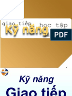 Ky Nang