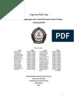 Pesisir Fieldtrip (Fix print).doc