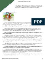 Cinci păini (Anecdotă) - povestire de Ion Creangă.pdf
