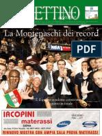 Gazzettino Senese n°110