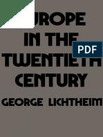 george-lichtheim-europe-in-the-twentieth-century.pdf