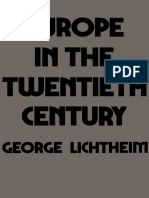european cinema and intertextuality mazierska ewa prof