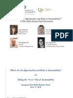 Q7webinarpresentations4