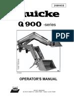 Q-900