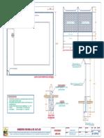 4.00 Planos Reser 300 m3-A3- Reservorio.pdf4.pdf