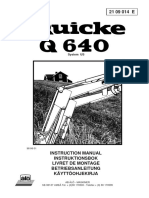 QUICKE 640 US MANUAL .pdf