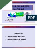 2c0a3b_1439a6bb01d.pdf