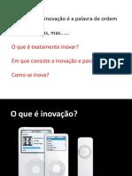 INOVAÇÃO 02