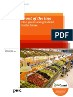 grocery-customer-insights-global-experience-radar-2014.pdf