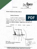 MP-GO -Mobilidade -Pareceres CMTC,COMPUR,AMOB