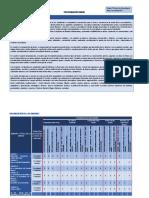 COM1-PA 2016.pdf