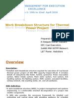 Project Presentation - Module 1 - Deepak Subudhi.pptx