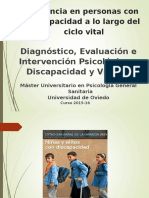2015-16 MPGS-Violencia en la infancia.ppt