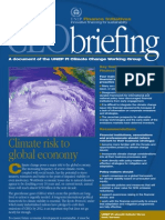 ceo briefing climate change 2002 en