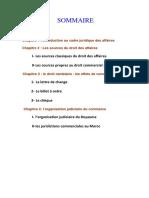 Cours Droit Des Affaires s5 Gestion - Www.9tisad.com (1)