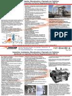 artigo_tecnico_caldeiras.pdf