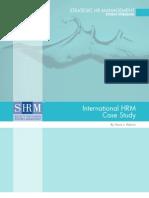 08-0753 HRM Case Study SW v3