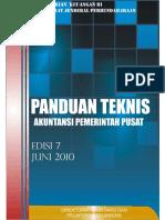 dokumen.tips_perlakuan-aku-untuk-renovasi-aset-yang-bukan-miliknya.pdf