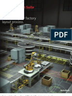 Autodesk Factory Suite