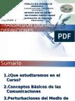 Tema 1 Introduccion TX Digital y Definiciones 1
