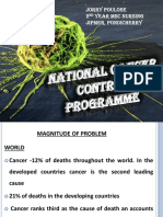 nationalcancercontrolprogram-150104100306-conversion-gate02.pdf
