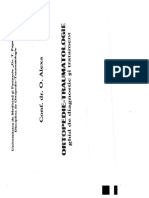 ortipediaalexa.pdf