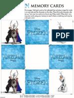Tmp 31873-Frozen Memory Cards Fdcom1(2)-765102865