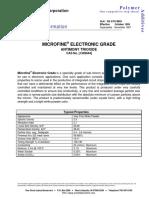 atomeg.pdf