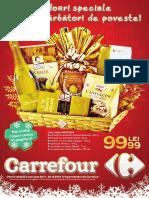 Cadouri Speciale Pentru Sarbatori de Poveste 28-11-26!12!1480278317