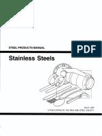 STAINLESS STEEL MANUAL.99.pdf