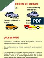 01-QFD