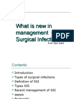 SurgicalInfection.ppt