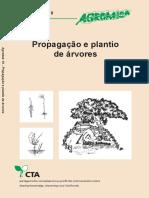 19-P-propagaçao e Plantio de Arvores