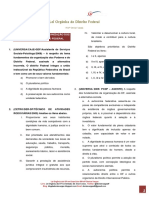 Questoes-sobre-Lei-orgânica-do-Distrito-Federal.pdf