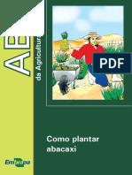 ABC-ABACAXI.pdf