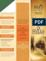 Wasiat_&_Hibah.pdf