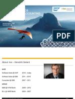 2016-12-08_SAP HTW Data Analytics